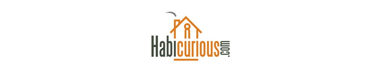 habicurious.com